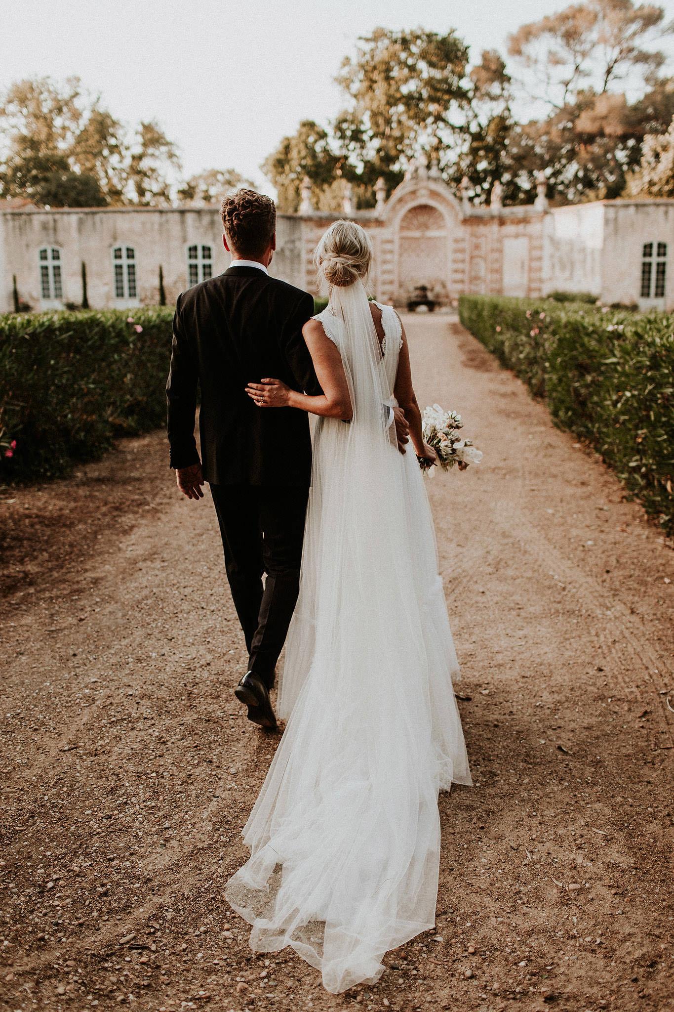 Mari+Rowan_weddingday_00587