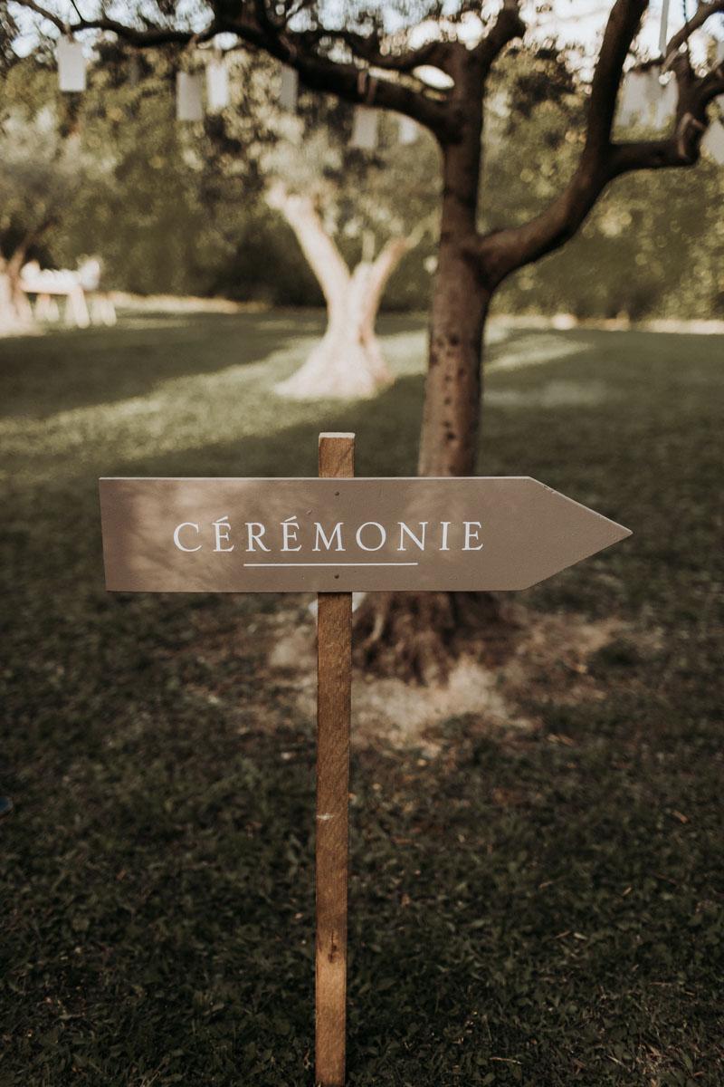 atelierblanc-lorenzoaccardi-mariageenpro