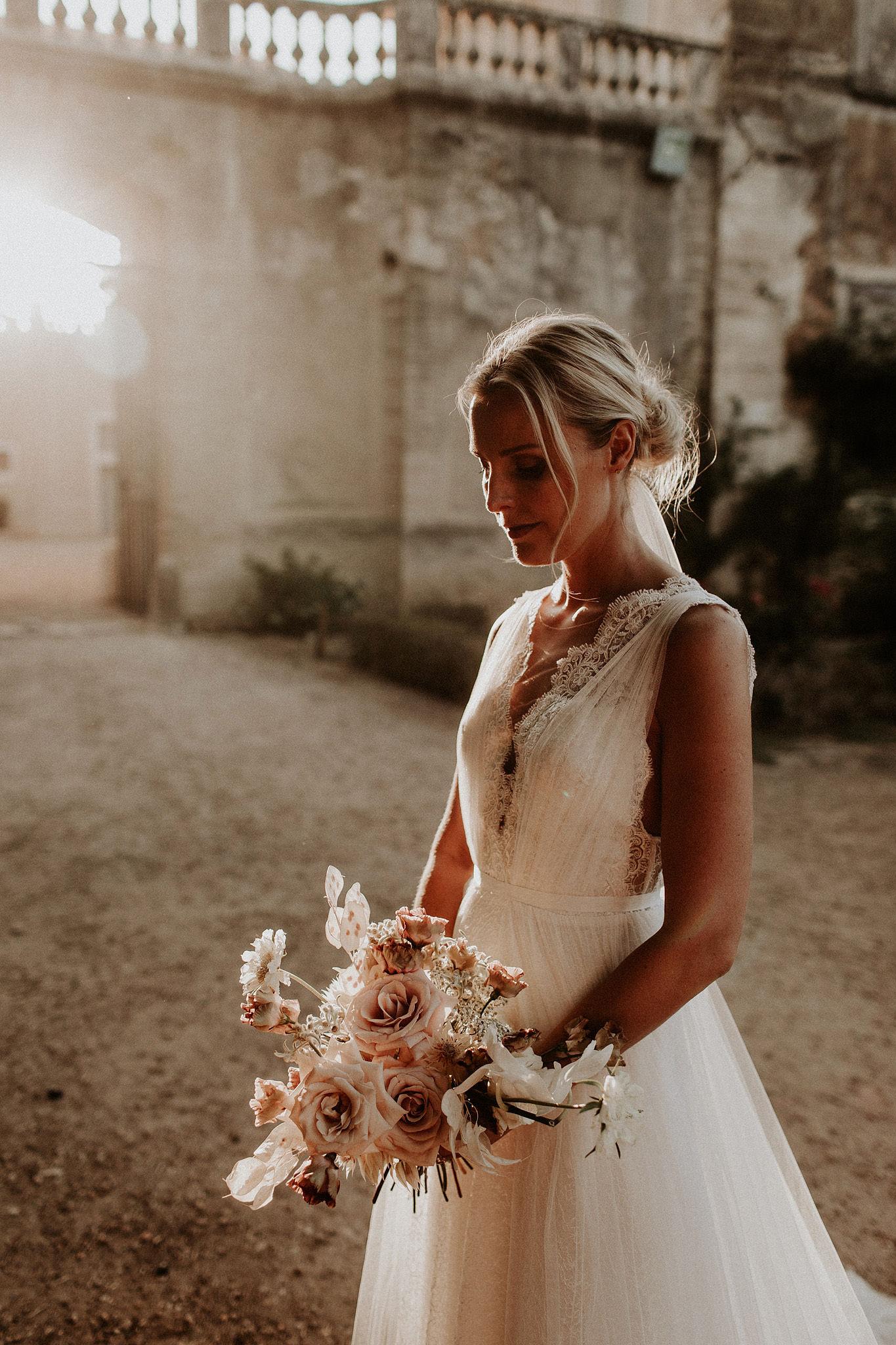 Mari+Rowan_weddingday_00554