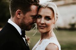 Mari+Rowan_weddingday_00646