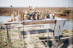 atelierblanc-atlb-mariage-décoration-boheme-15