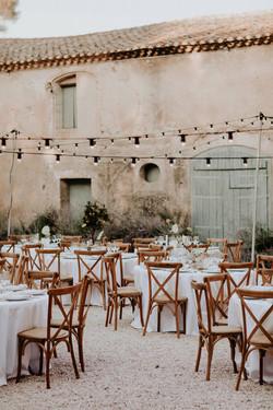 Mari+Rowan_weddingday_00543