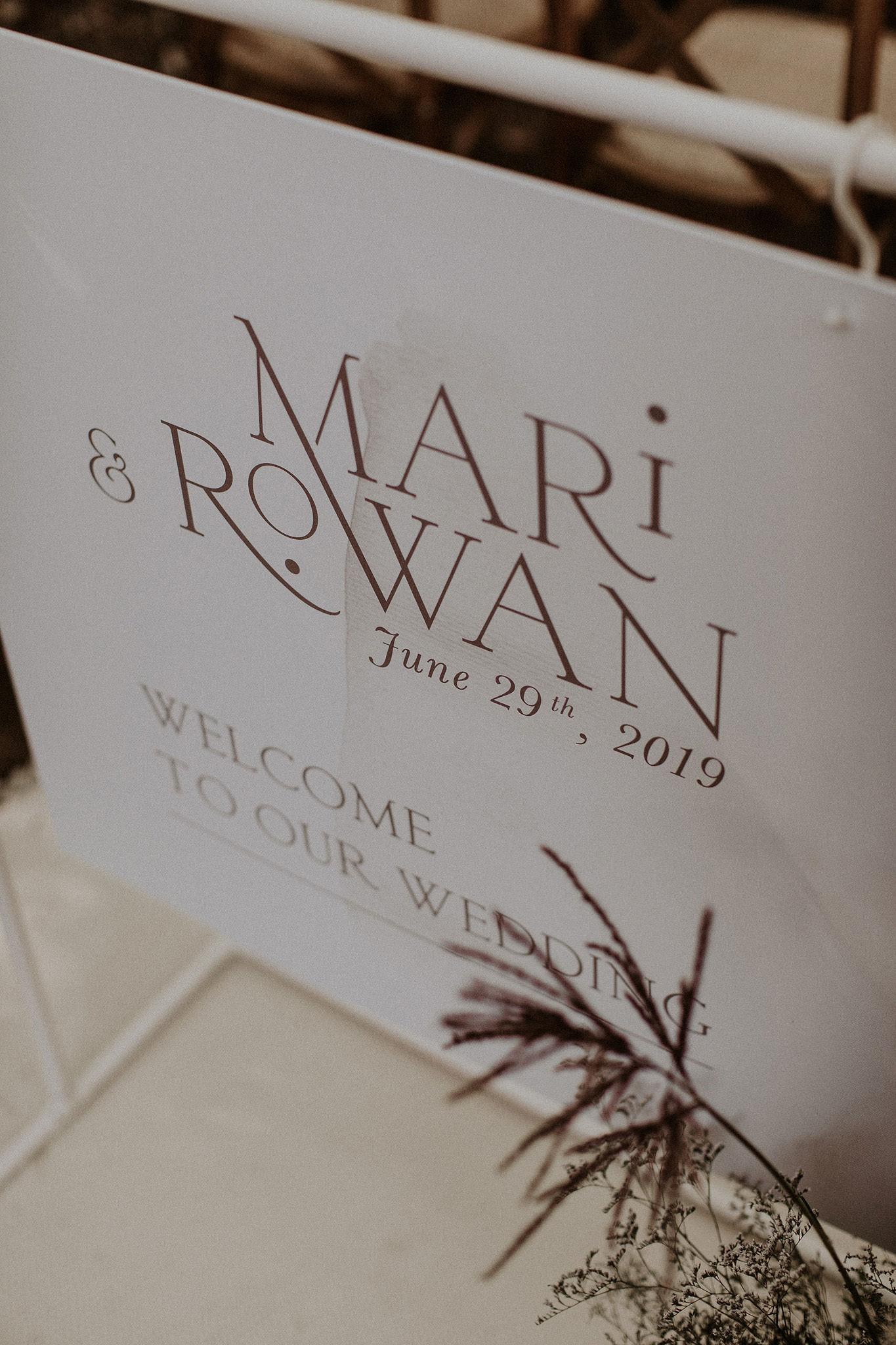 Mari+Rowan_weddingday_00185
