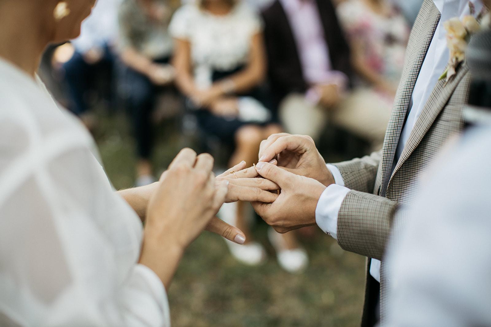 642-Lifestories-Wedding-Marylou-Chris-20