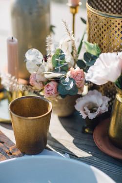 atelierblanc-atlb-mariage-décoration-boheme-13