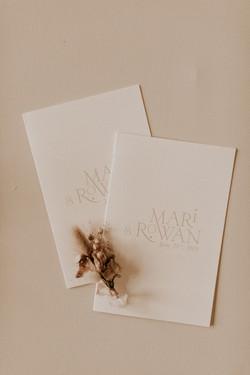 Mari+Rowan_weddingday_00014