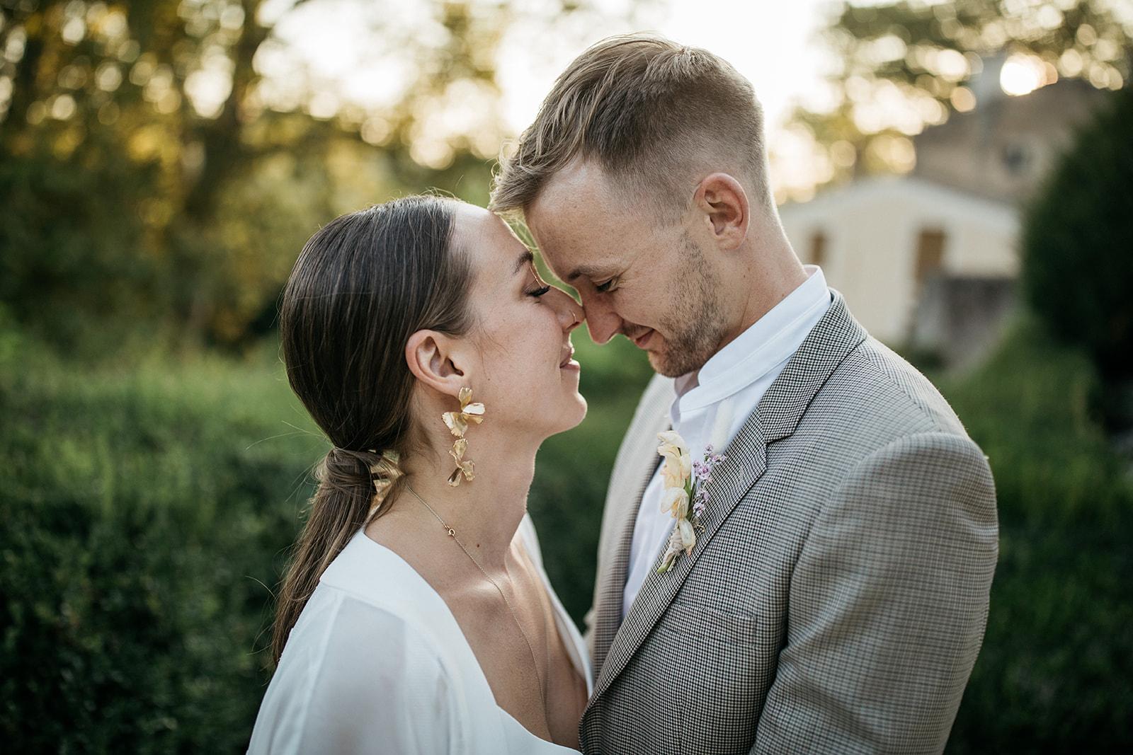 797-Lifestories-Wedding-Marylou-Chris-20