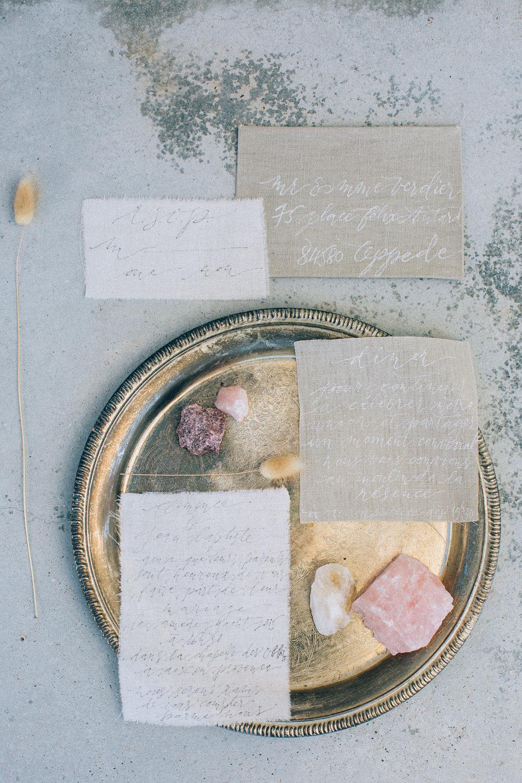 ingridlepan.com-atelier-blanc-mariage-43