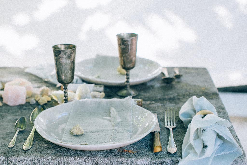 ingridlepan.com-atelier-blanc-mariage-7