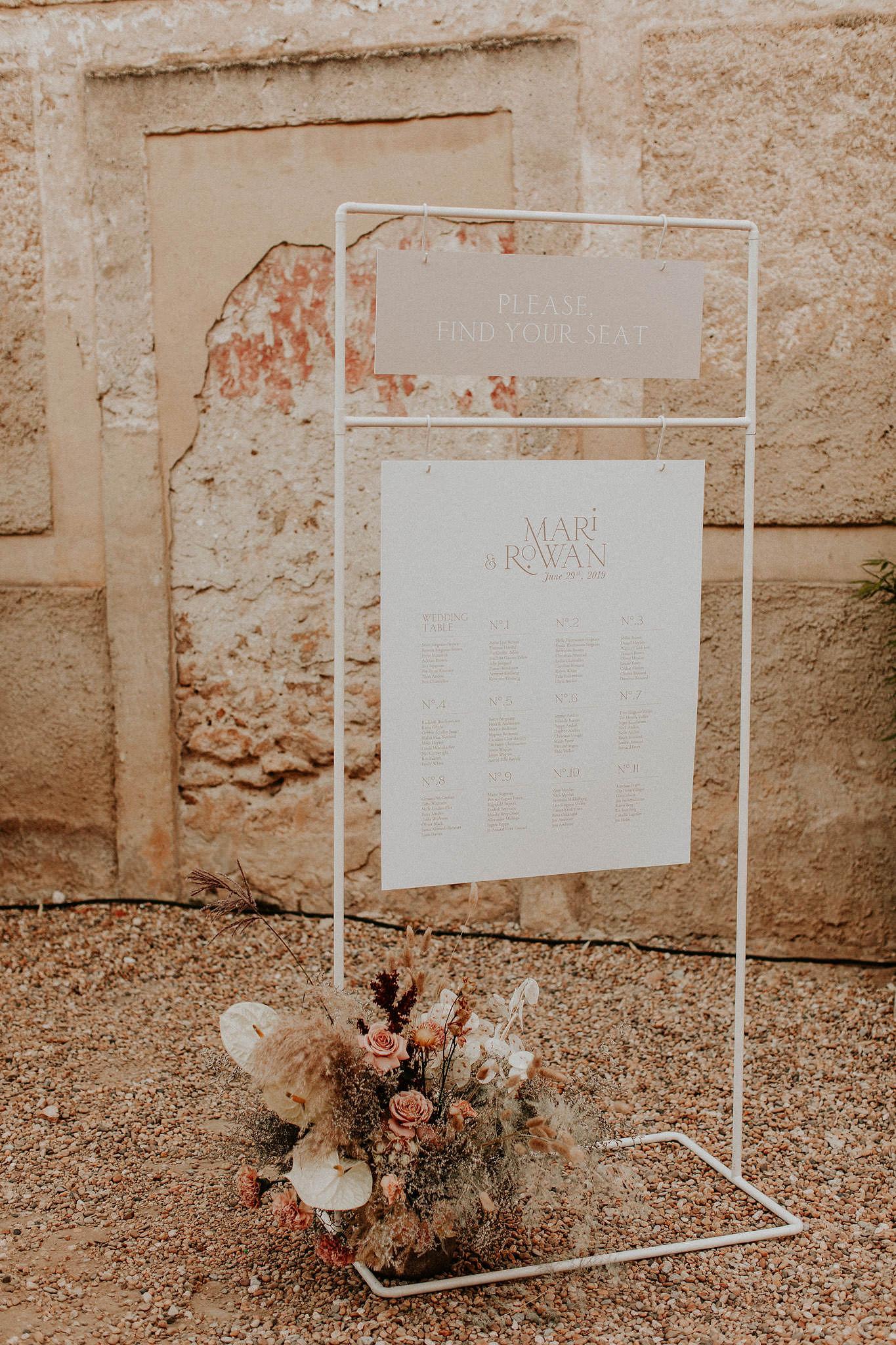 Mari+Rowan_weddingday_00521