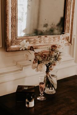 Mari+Rowan_weddingday_00093