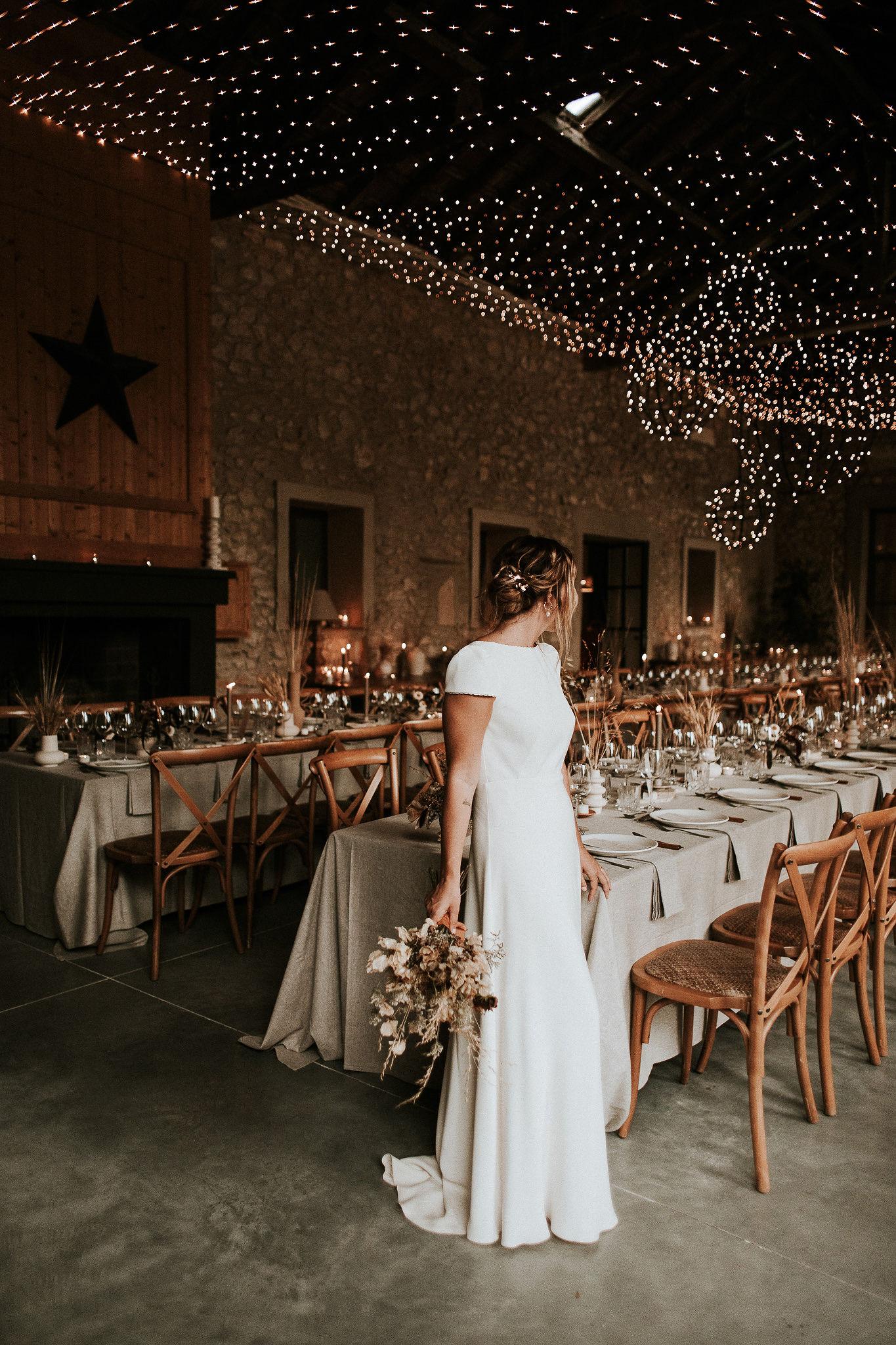Lea_Felix_weddingpictures_small__706