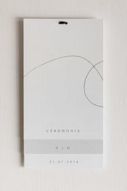 Collective-Fabien-Courmont-Editorial-11.