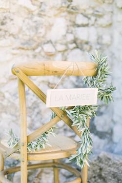 malvinaphoto_photographe_mariage_provence_ATLB-135