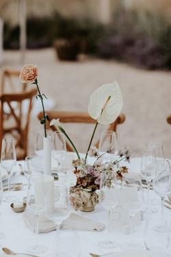 Mari+Rowan_weddingday_00545