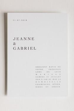 Collective-Fabien-Courmont-Editorial-10.