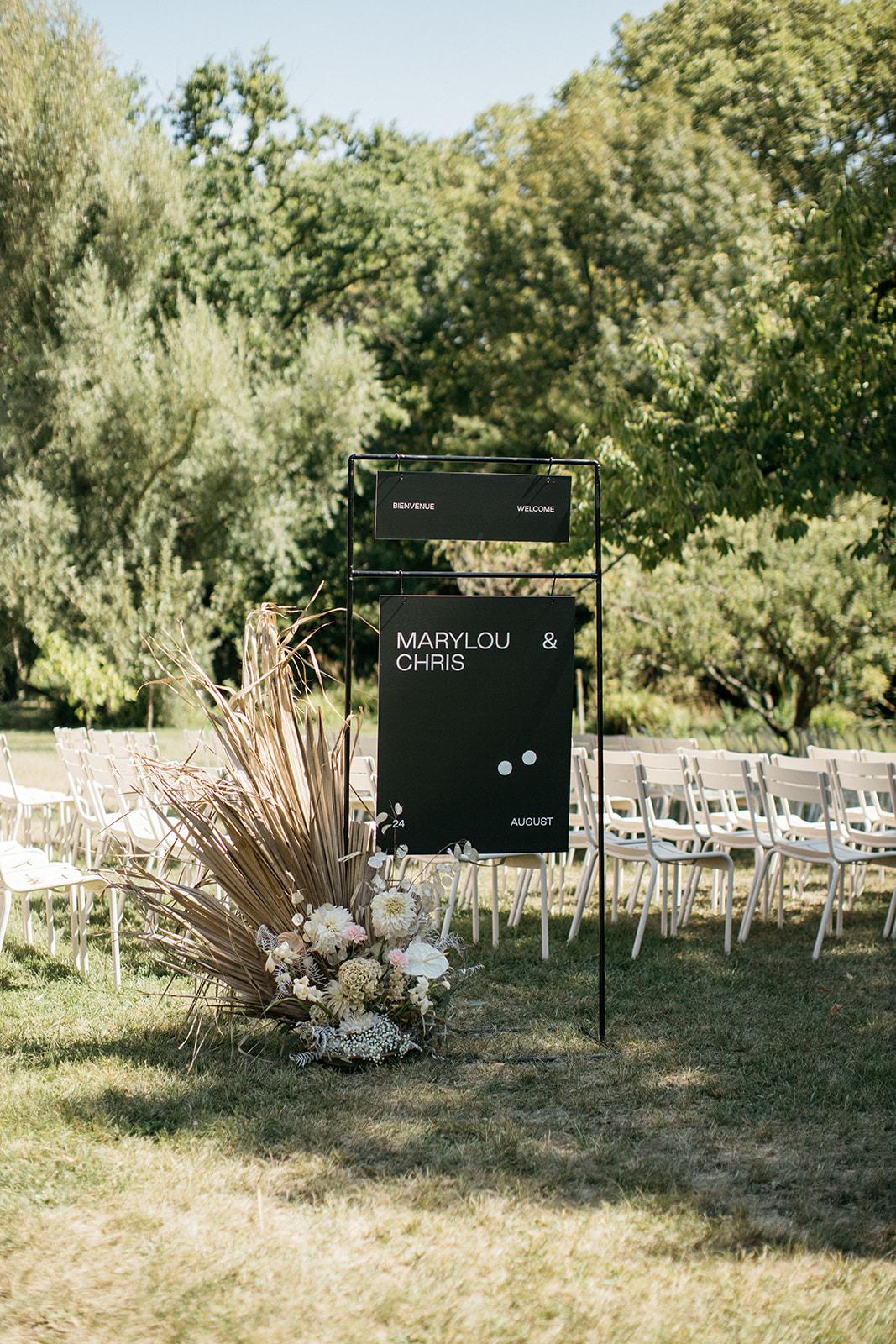 457-Lifestories-Wedding-Marylou-Chris-20
