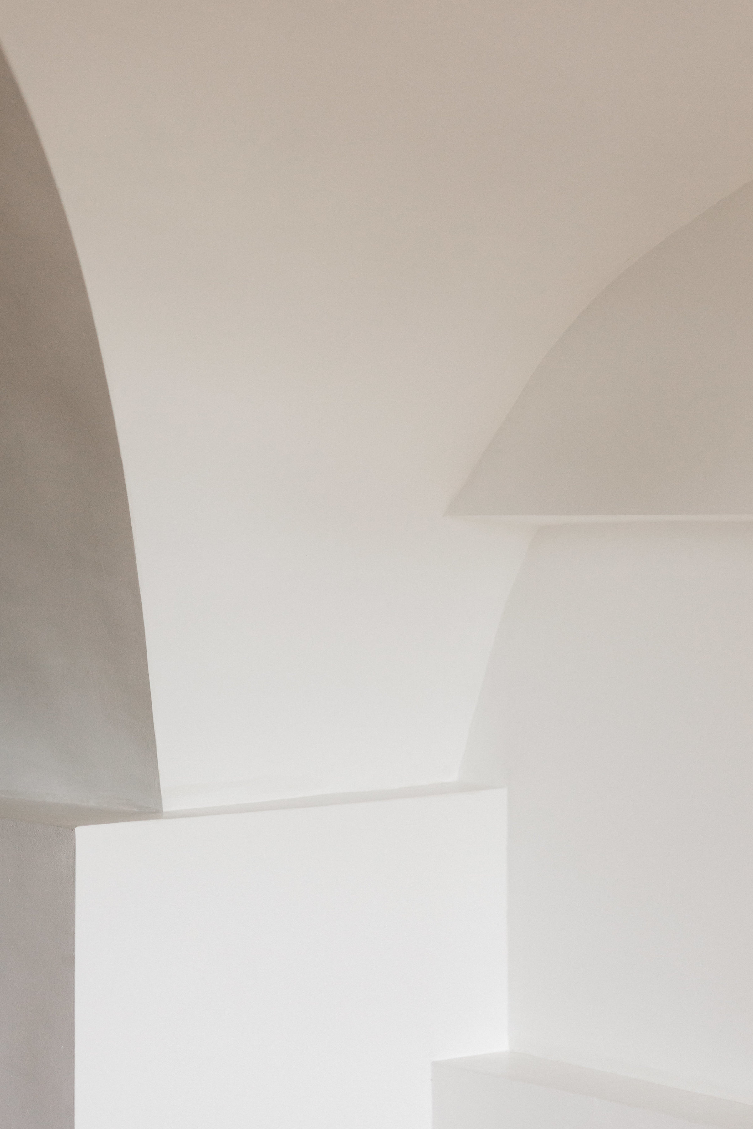 Collective-Fabien-Courmont-Editorial-2