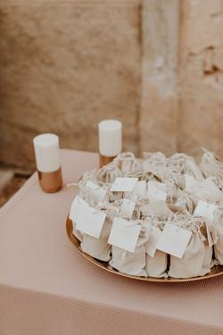 Mari+Rowan_weddingday_00520