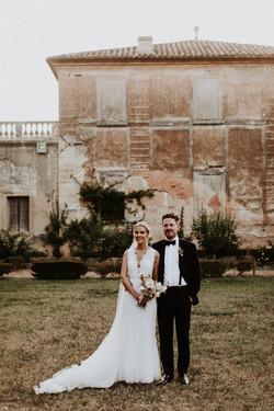 Mari+Rowan_weddingday_00570