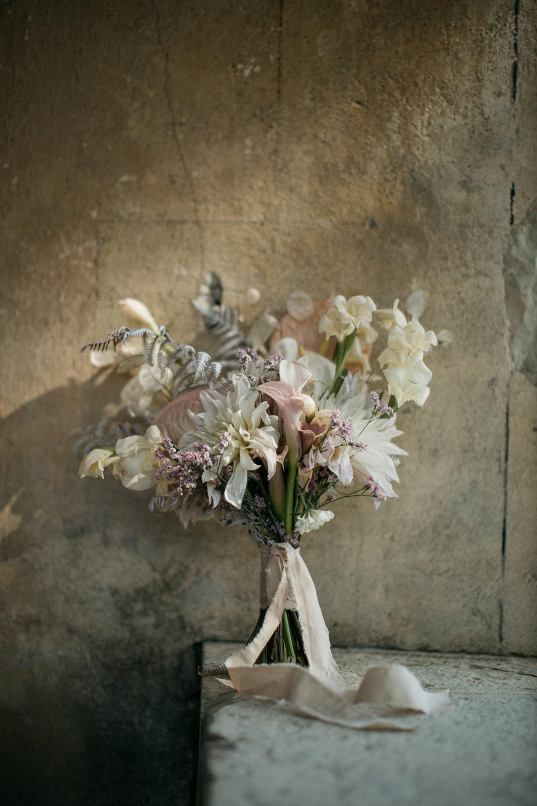 427-Lifestories-Wedding-Marylou-Chris-20