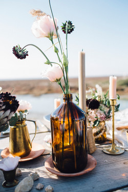 atelierblanc-atlb-mariage-décoration-boheme-39