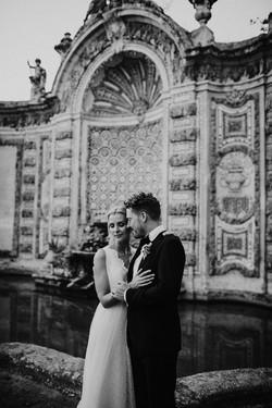 Mari+Rowan_weddingday_00629