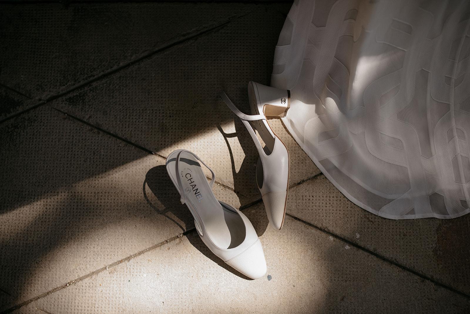 311-Lifestories-Wedding-Marylou-Chris-20