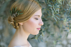 malvinaphoto_photographe_mariage_provence_ATLB-212