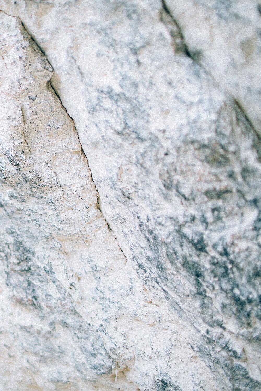 ingridlepan.com-atelier-blanc-mariage-36