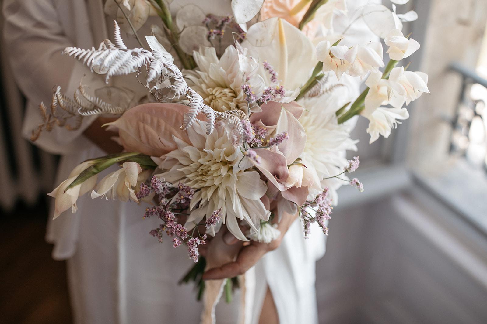 509-Lifestories-Wedding-Marylou-Chris-20