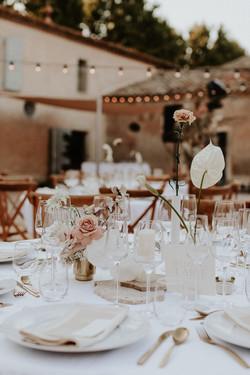 Mari+Rowan_weddingday_00532