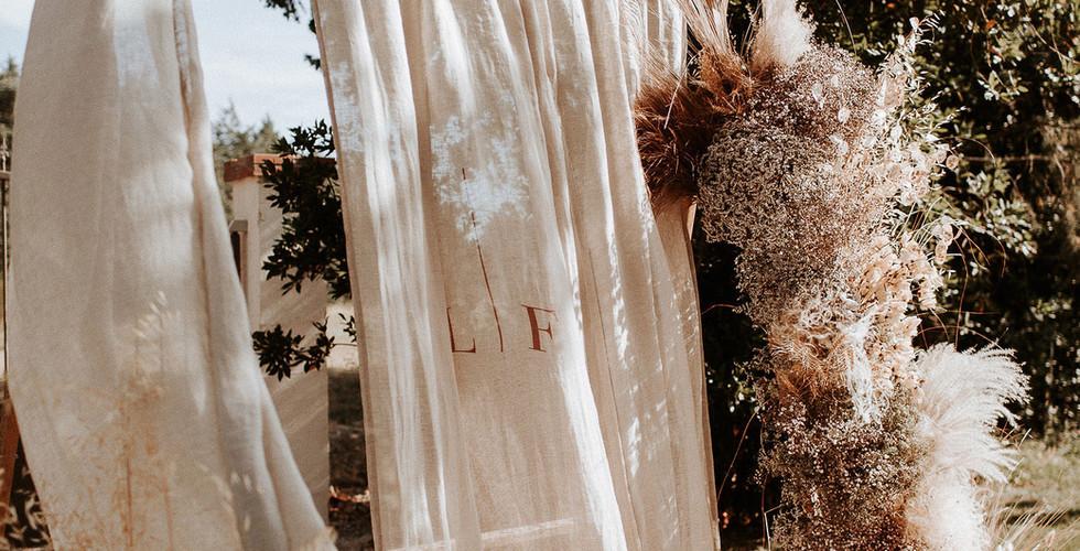 Lea_Felix_weddingpictures_small__355.jpg