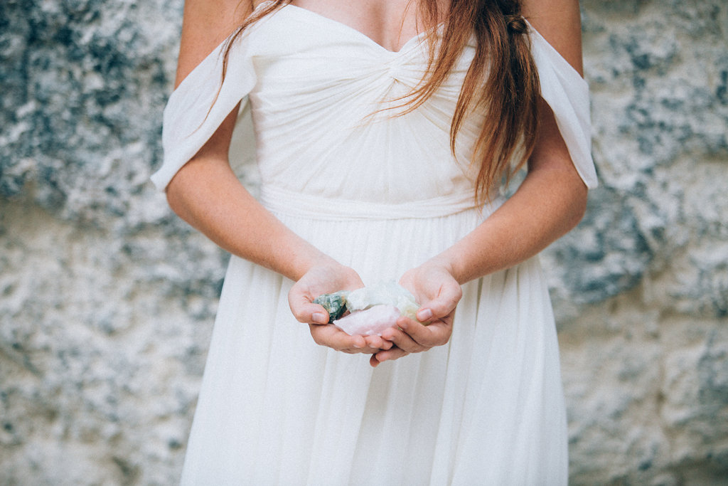 ingridlepan.com-atelier-blanc-mariage-34