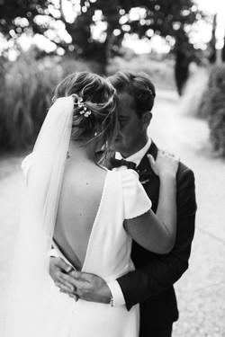 Lea_Felix_weddingpictures_small__737