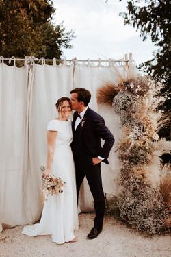 Lea_Felix_weddingpictures_small__805