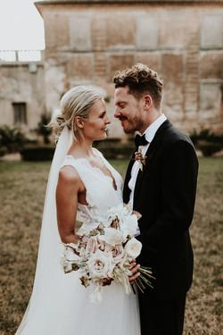 Mari+Rowan_weddingday_00581