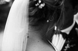 Lea_Felix_weddingpictures_small__739