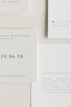 Collective-Fabien-Courmont-Editorial-9