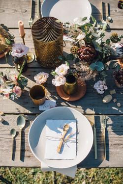 atelierblanc-atlb-mariage-décoration-boheme-17