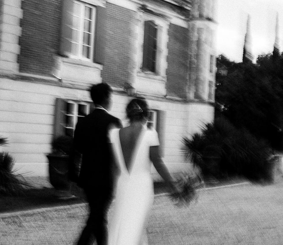 Lea_Felix_weddingpictures_small__802.jpg
