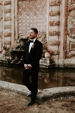 Mari+Rowan_weddingday_00599