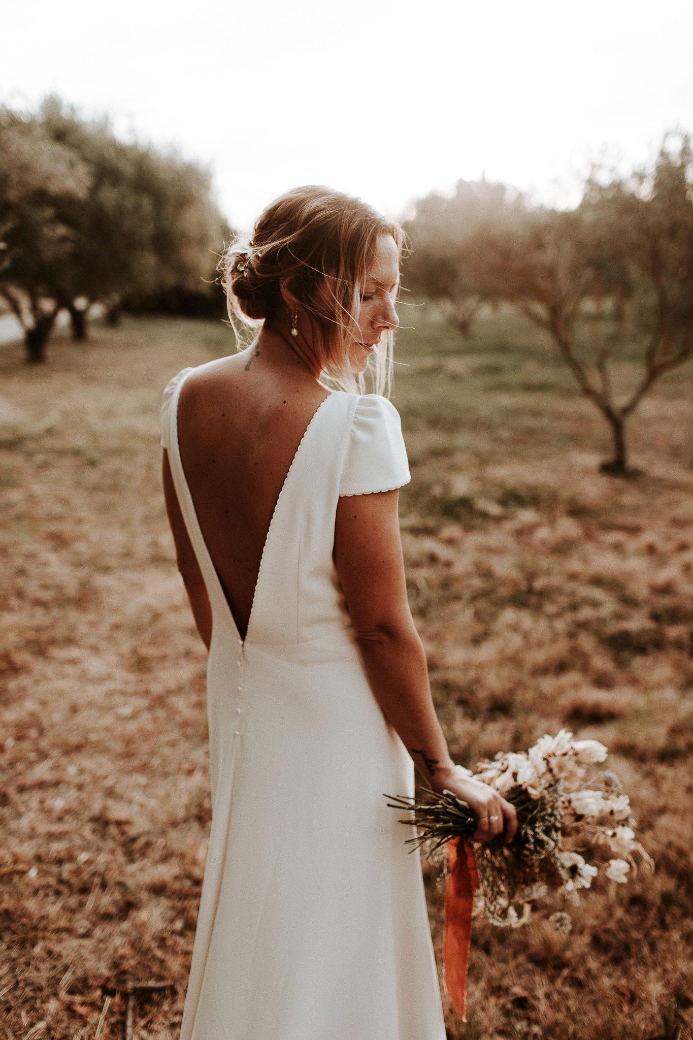 Lea_Felix_weddingpictures_small__792