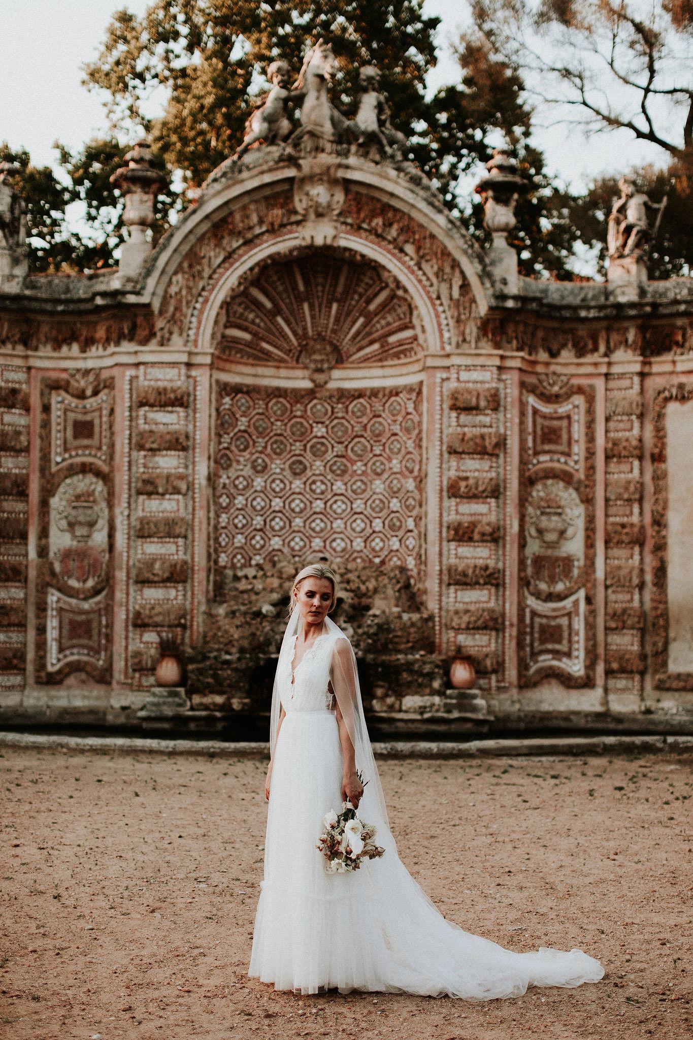 Mari+Rowan_weddingday_00595