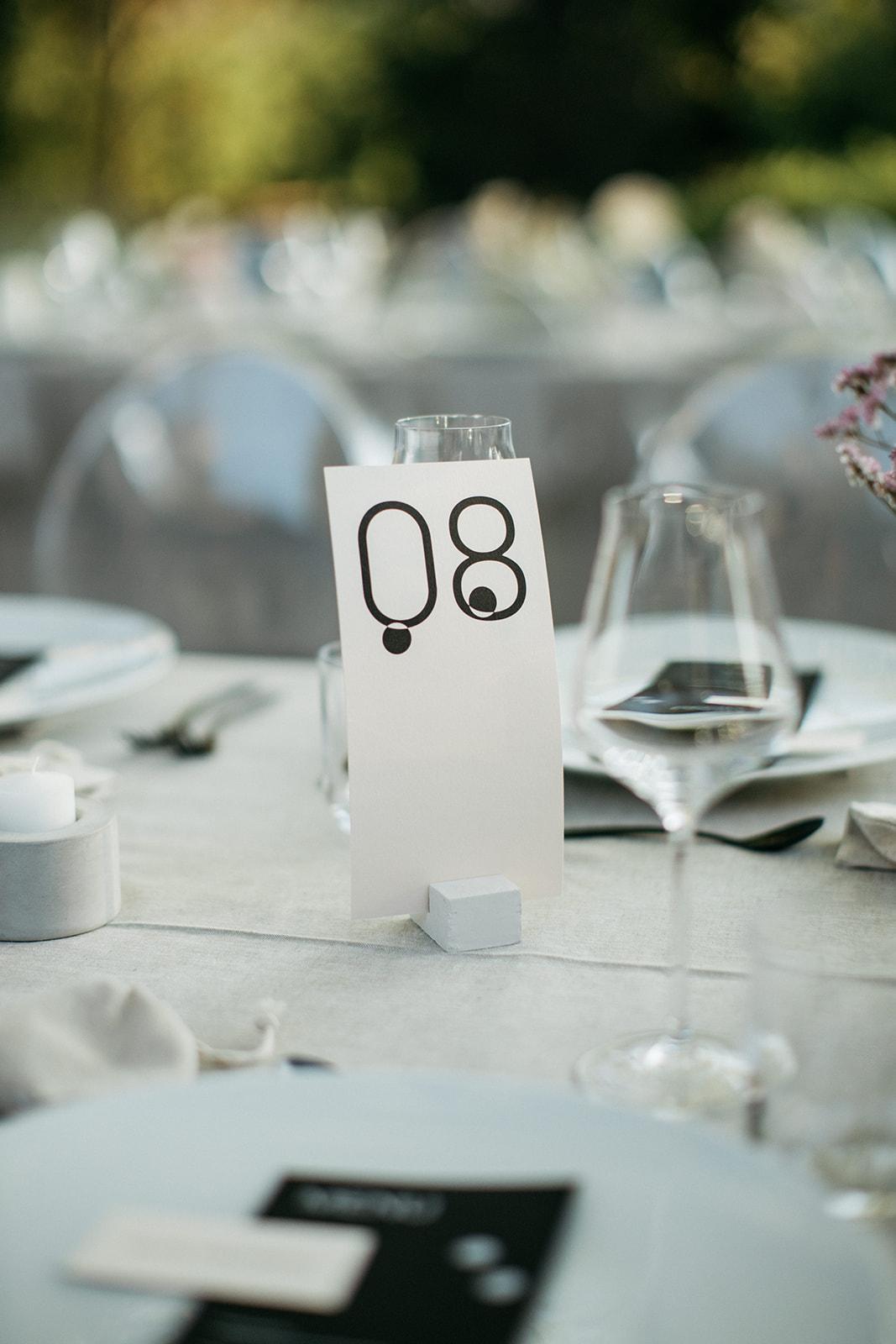 750-Lifestories-Wedding-Marylou-Chris-20
