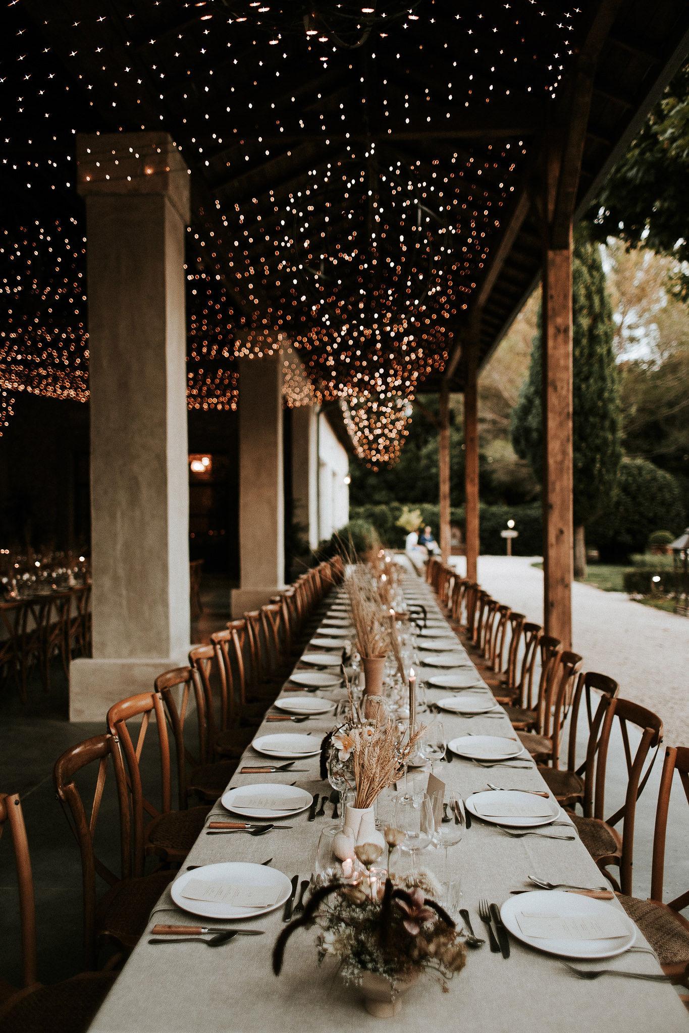 Lea_Felix_weddingpictures_small__716
