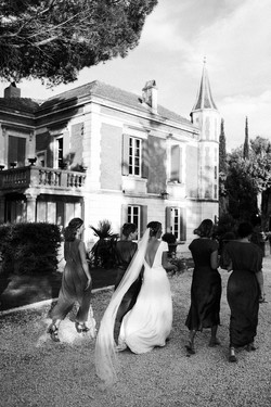 Lea_Felix_weddingpictures_small__618