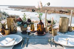 atelierblanc-atlb-mariage-décoration-boheme-38