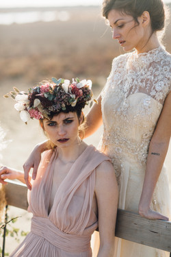 atelierblanc-atlb-mariage-décoration-boheme-62