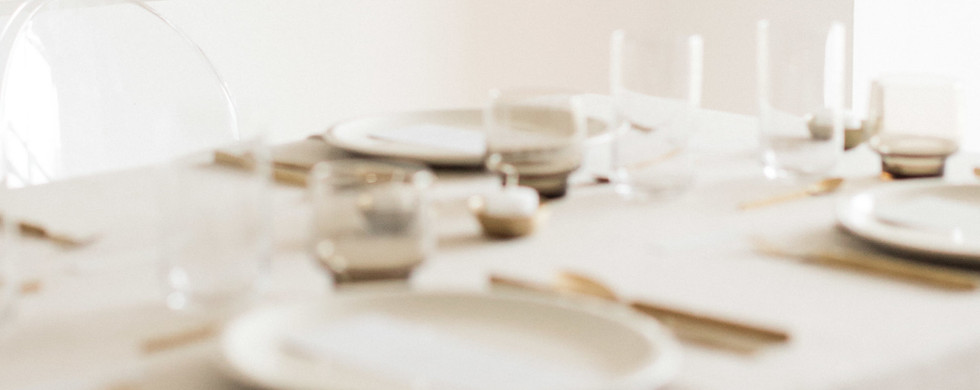 atelierblanc-mariage-minimaliste-moderne